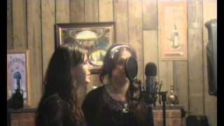 UB40 - Red red Wine (Cover)