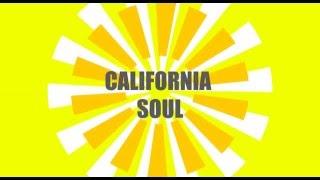 California Soul Marlena Shaw