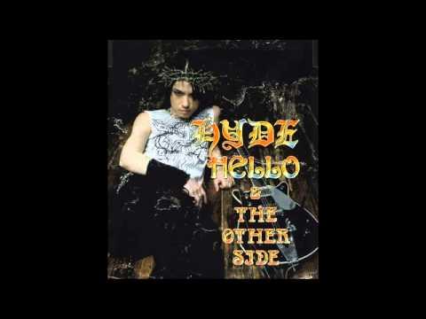 The Other Side de Hyde Letra y Video