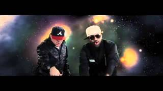 DJ Felli Fel   Boomerang ft  Akon, Pitbull, Jermaine Dupri Official Music Video   YouTube