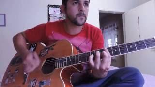 Morena -  Cover de  Los hermanos By Zacka