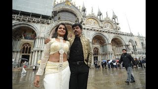 Actress Remya Nambeesan Extremely Hot width=