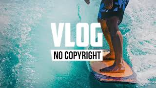 Ikson - Paradise (Vlog No Copyright Music)