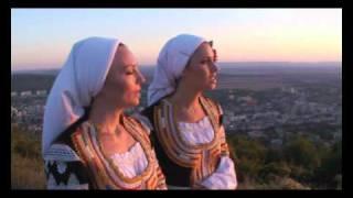 Abagar Quartet - Ой мори кавале