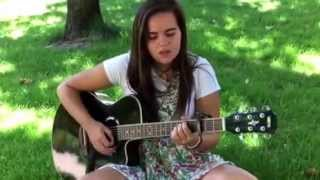 ¡Corre! -  Jesse & Joy (cover)