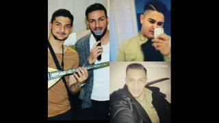 Elham Tirana & Adnan Miftari ft Besim Bislimi & Hamiti Ketit - Show Show (Official Audio HD)
