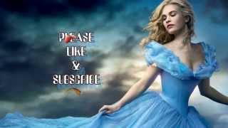 Cinderella - Lavender's Blue ( Dilly Dilly ) | Lyrics Video