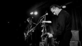 Mick Harvey - Photograph (Live in Finland, 2012)