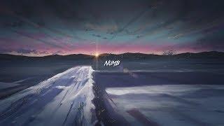 "FREE ""Numb"" SchoolBoy Q / Kendrick Lamar Type Beat 2018 (Prod. Lucid Soundz)"
