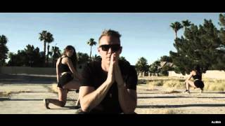 CL - DOCTOR PEPPER {OFFICIAL VIDEO} CUTs