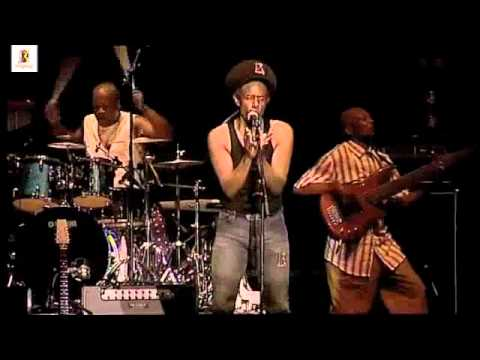 eddy-grant-electric-avenue-live-in-cape-town-eddygrantofficial