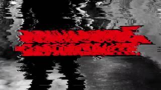 Drumsound & Bassline Smith - Thug Killer