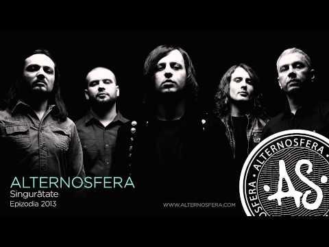 alternosfera-singuratate-epizodia-2013-alternosfera-band