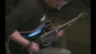 Ossian 2008 Stúdió Száműzött Visszatér /Küldetés/ 2