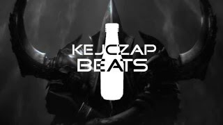 Zack Hemsey - See what I´ve become Trap Beat Remix [PROD.BY KEJCZAP]