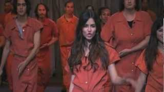 victorious   locked up   i want you back (jackson 5 cover).avi