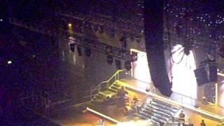 alex hallelujah live m.e.n arena