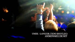 andrew meller live @sunday beat 26.10. part2 playing Umek - Lanicor (TKNO Bootleg)