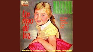 Zapateado Y Baile De Marisol