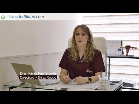 Clínica Ergo - Clínica de fertilidad en Asturias