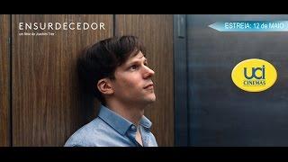 Ensurdecedor  - UCI Cinemas - Trailer