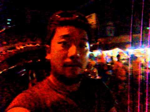 アキーラさん散策56バングラデシュ・ダッカ!Dahka,Bangladesh