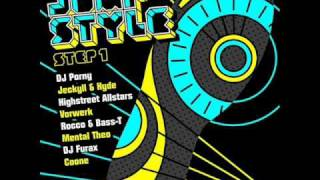 Calabria ( Drunkn Monkey) - Alex Gaudino feat. Crystal Waters