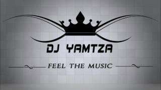 Vanessa Bling    Future Guaranteed Dj YaMtZa Extended Mix