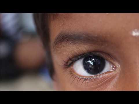 Eye See and I Learn