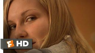 The Virgin Suicides (4/9) Movie CLIP - Magic Man (1999) HD