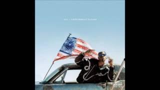 "[FREE] Joey Bada$$ x Nas Type Beat ""EVERLASTING"" (Prod. by $wedo Beats)"