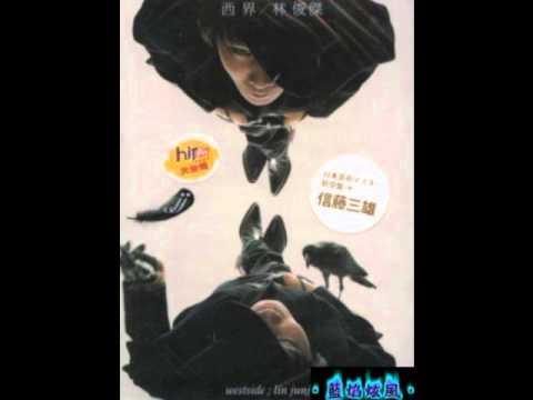 -cd-version-vickychang321