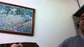 Esta Melodia ou Essa Melodia 2 - Duo com Maestro  Guaraci Guaraci Gomes - aula de Rítmo