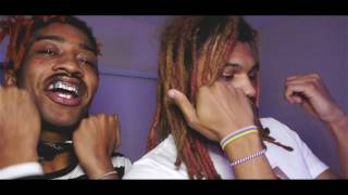 Lil Raven & Lil Tracy - New (Official Music Video) (Shot By @TheManJal)