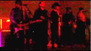 David Olivas ft. los jefes de la comarca - loco