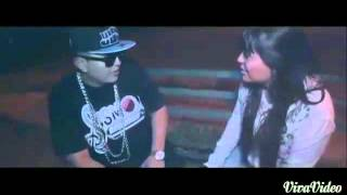 Prometiste biper ft balantaiz rap romantico