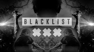 GHASTLY & GTA @ Bootshaus || BLACKLIST