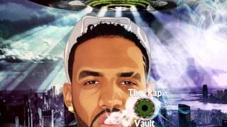 Joyner Lucas - I'm Not Sorry