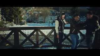 UGC - Vánoční čas |Official music video|