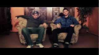 MikorNincsTempo közr. MC Pita Ramos - Minden Gondolat (Official Video)