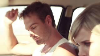 Andriëtte Norman - Met Ander Woorde (AMPTELIKE MUSIEK VIDEO)