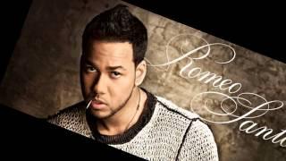 Si Yo Muero - Romeo Santos La Formula