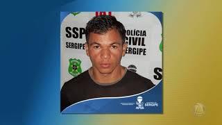 Foragido da polícia é encontrado em Socorro - JORNAL DO ESTADO