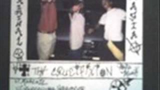 Criminal Mafia - Wanna Fuck Wit Us (1996)