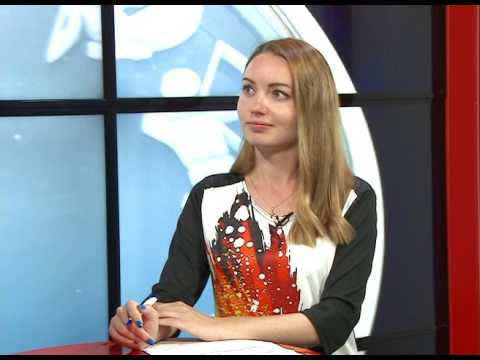 """Головні спортивні події Прикарпаття за тиждень у програмі """"СПОРТLife"""". Випуск 96"""