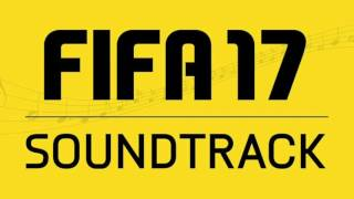 FIFA 17 Official soundtrack - Zedd, Grey: Adrenaline