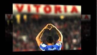Salão de Festas do Futebol Clube do Porto
