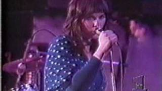 Heart-Magic Man LIVE (Midnight Special 1977)