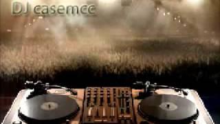 Gyptian ft Nicki Minaj Hold Yuh casemcc remix