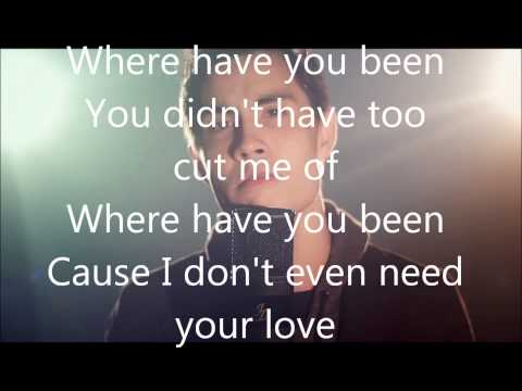 sam-tsui-summer-pop-medley-2012-lyrics-emmycrazzy